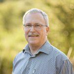 Dr. John Cook
